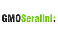 GMO Seralini